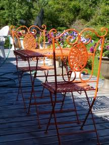 Patio Master Outdoor Furniture by Patio Furniture For Deck Off Master Bedroom Gardening