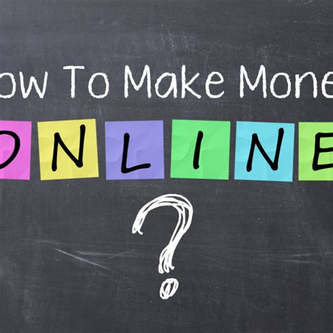 Make Money Online Course - course hd make money online secret blueprint software