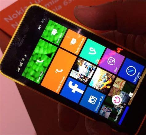 windows phone 8 1 netflix 635 techsort vers 227 o 8 1 do windows phone j 225 est 225 presente em mais da