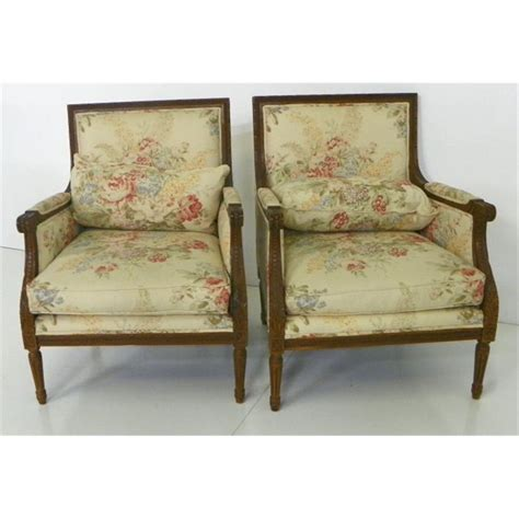 bergere chair and ottoman bergere chair cover chair covers bergere chair