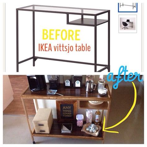 143 best images about vittsjo on bureau ikea