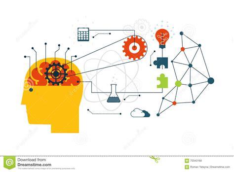 imagenes de matematicas y tecnologia concepto cient 237 fico de internet de la tecnolog 237 a de la