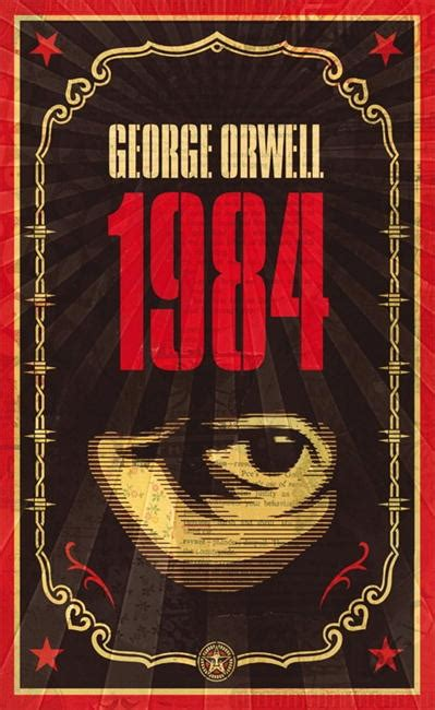 1984 George Orwell Essay by 1984 Penguin Books New Zealand