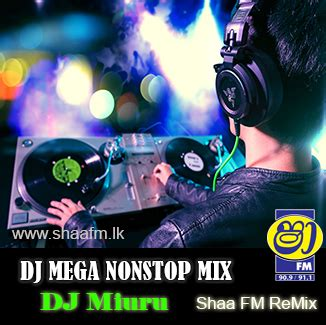 download mp3 dj blend club mix ayeth warak pooja karannam remix dj aakshe sandun perera