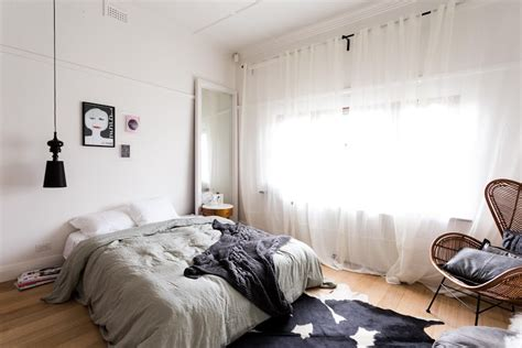Really Cool Bedrooms reno rumble week 4 bedrooms l photos and highlights
