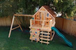 Build Your Own House Games build your own house game for kids kids swing sets