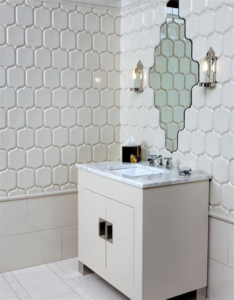 moroccan bathroom tiles moroccan tile patio mediterranean with outdoor area atrium