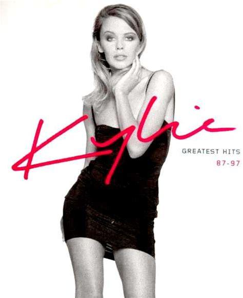 Kaset Minoque Album Gretaest Hit 87 97 poster greatest hits 87 97