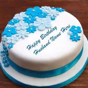 birthday cake images wishes husband clipartsgram