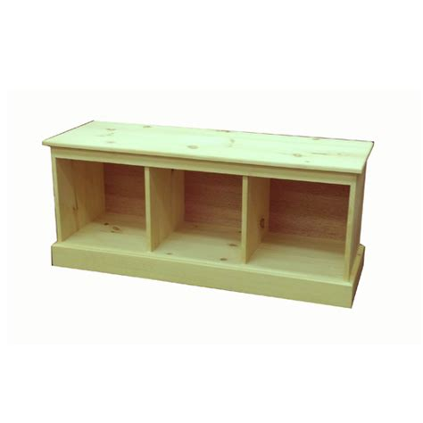 ikea cubby bench cubby bench 28 images cubby bench lancaster cubby bench entryway benches for