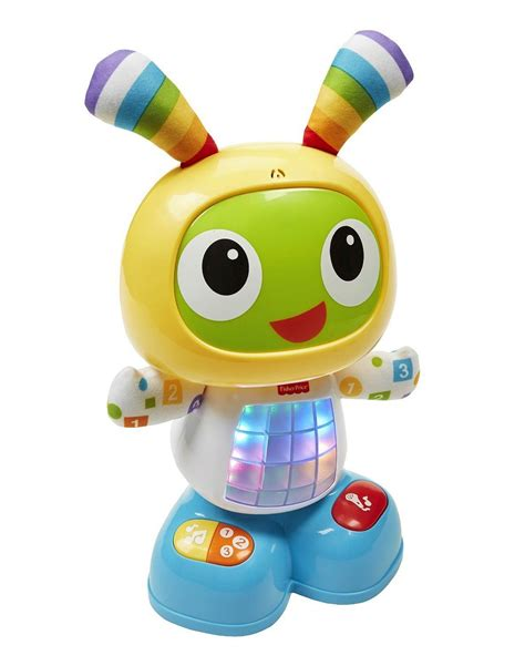Move And Dance Fisher Price And Move Beatbo
