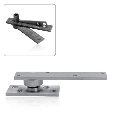 interior door pivot hinges rixson 370 center hung door pivot set epivots