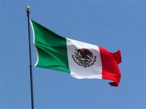 imagenes de las banderas historicas de mexico bandera de m 233 xico descargar fotos gratis