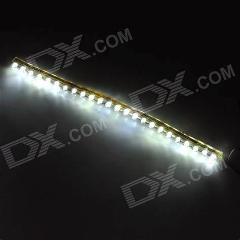 12v led light strips automotive 24 led light for car dc 12v free