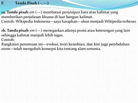 Bangun Kalimat Bahasa Indonesia bahasa indonesia