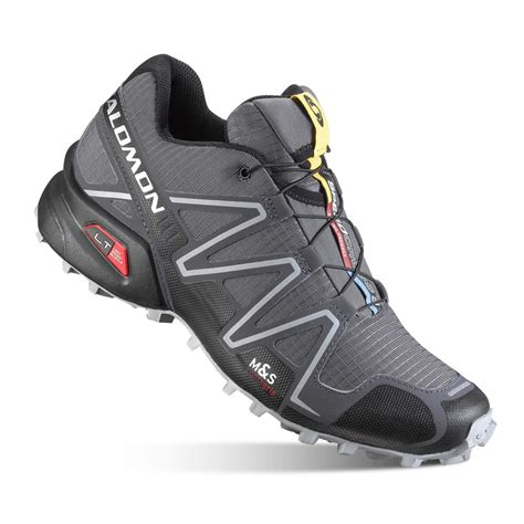 soloman shoes the best trail running shoes for in 2015 best