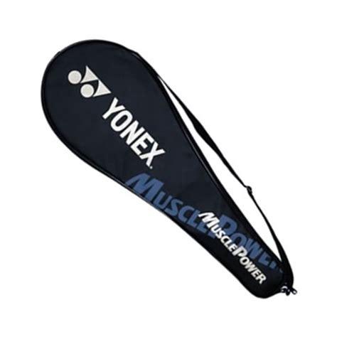 Raket Yonex Power 99 Sp yonex power 99 mp 99 badminton racket