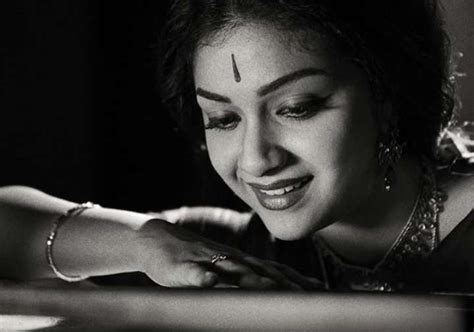 actress savitri hd images keerthi suresh photos in mahanati download the best hd