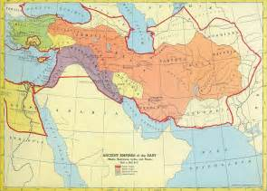 Map Of Ancient World by 1000 Images About A Ancient Empires On Pinterest