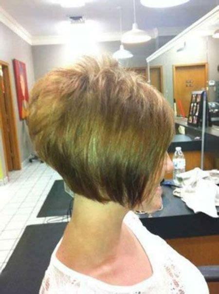 stacked bob haircuts bob hairstyles  short hairstyles  women
