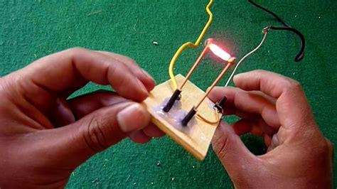 c 243 mo hacer una bobina de tesla muy f 225 cil de hacer ibowbow como hacer una maquina petrolera muy facil de hacer c 243