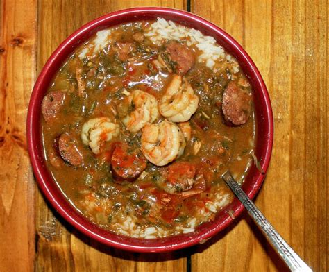 louisiana cooking easy cajun and creole recipes from louisiana books 244 best images about on the bayou creole cajun