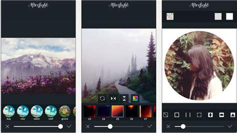 editor de imagenes hipster online top 20 aplicaciones de fotograf 237 a para triunfar en