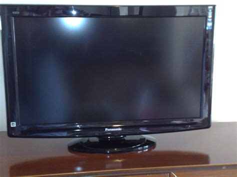 Lcd Forsa panasonic lcd flat screen tv for sale 350 auc