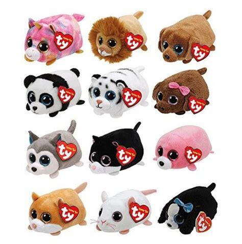 Boneka Tsum Tsum The Secret Of Pets Doll 9 Inch Orig 10cm mini original ty plush toys beanie boos big fox