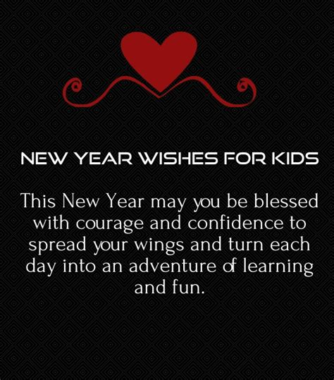 new year my year 35 new year 2018 poems and quotes for to wish with