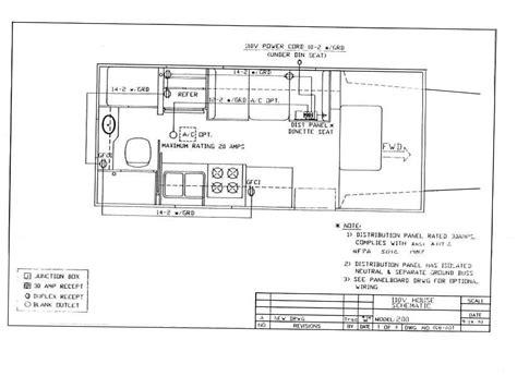 50 rv generator onan wiring diagram yamaha generator
