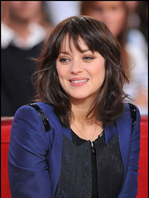 women of france hair styles 269 best marion cotillard images on pinterest marion