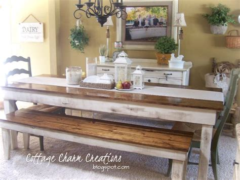 farmhouse table seats 10 farm table to seat 10 charm farmhouse collection