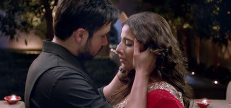 full hd video of hamari adhuri kahani hamari adhuri kahani movie review story trailor pictures