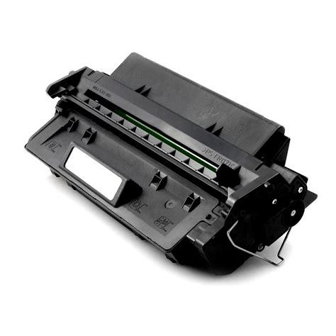 Toner Hp 96a Black Original c4096a compatible hp 96a toner