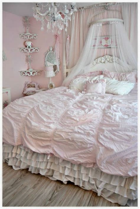 best 25 romantic shabby chic ideas on pinterest