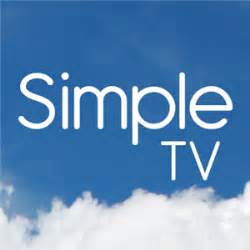 simple tv apk simple tv apk indir android 1 9 8 program indir program programlar 220 cretsiz