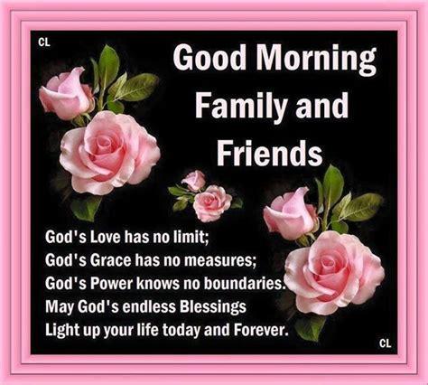 themes about god s love 99703e64a7b7374e3c65d502bbafd796 jpg 640 215 576 good