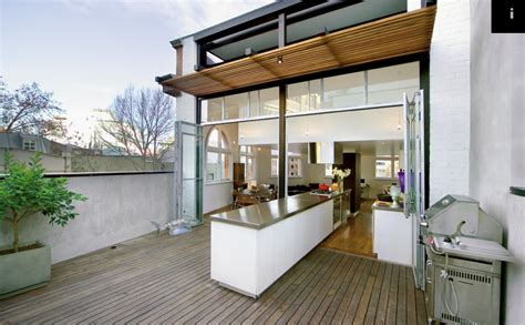 indoor outdoor kitchen designs indoor outdoor kitchen outdoor spaces