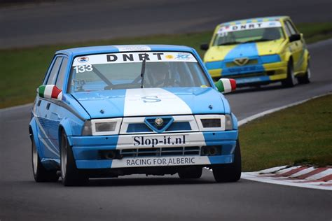 alfa romeo race cars racecarsdirect alfa romeo 75 turbo race car