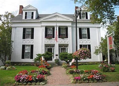 wonder house musical wonder house wiscasset me top tips before you go tripadvisor