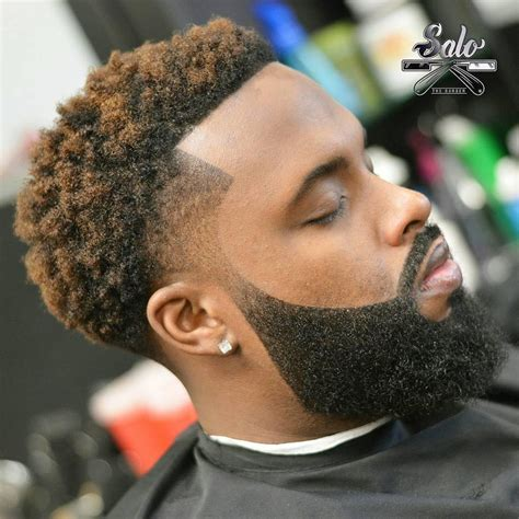 cool afro hair fades what is low fade haircut 20 best low fade hairstyles and