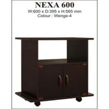 Meja Tv Activ meja rak tv activ nexa 600 activ furniture sion furniture