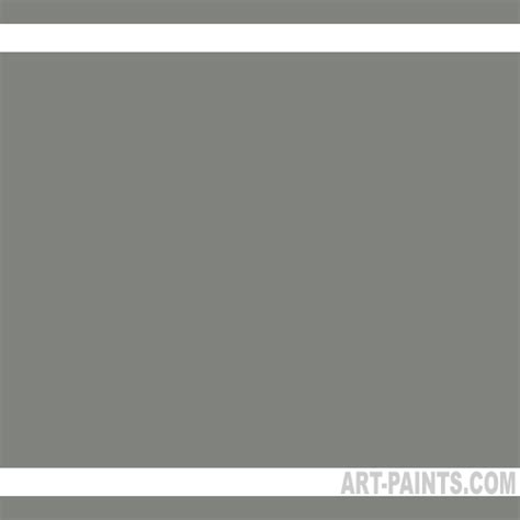 grey paint colours grey color liner body face paints cl 26 grey paint