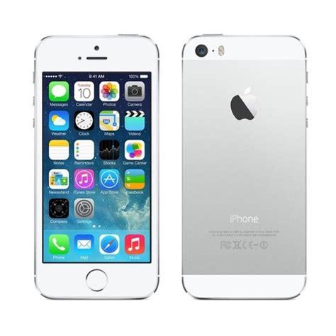 Iphone 5se 64gb Original iphone 5se 64 gb 5 000 00 en mercado libre