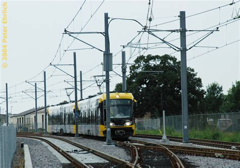 Light Rail System by Light Rail System Images