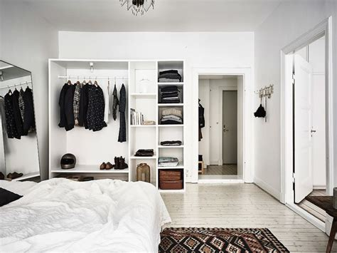 Edgy Bedroom Colors 1000 Ideas About Edgy Bedroom On Modern
