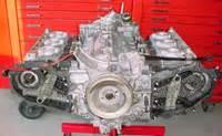 Porsche 993 Engine Problems Porsche Repairs