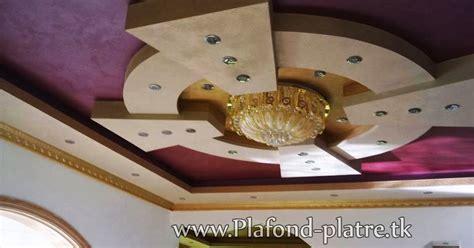 Platre Plafond 2013 by Faux Plafond Pl 226 Tre Hallucinant 2014 Faux Plafond Id 233 Al
