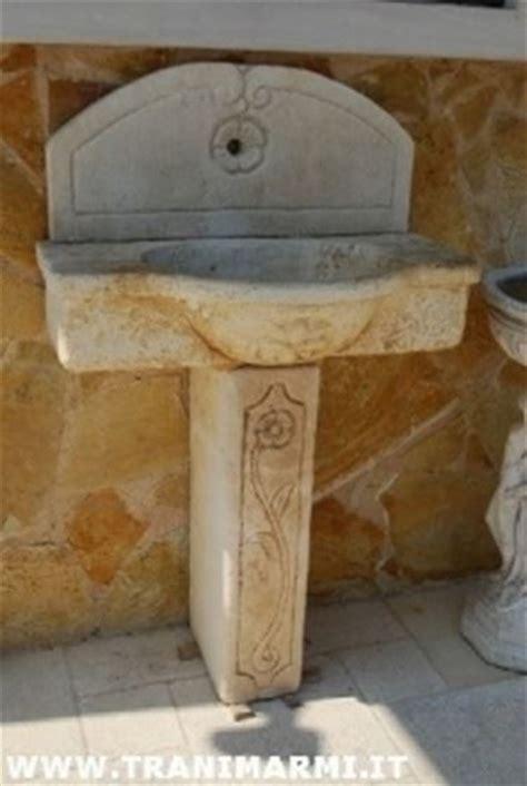 fontane da giardino a parete fontane a muro fontane